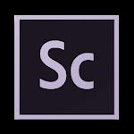 Adobe Scout Apk