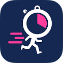 FastJobs SG - Get Jobs Fast icon