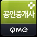 단 2권으로 합격! 박문각랜드스파 공인중개사 1타 직강 icon
