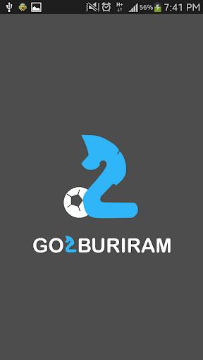 Go2Buriram
