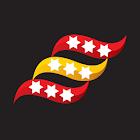 Rheinfelden icon