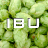 Hop IBU Beer Brew Calculator logo