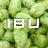 Hop IBU Beer Brew Calculator
