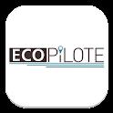 EcoPilote Mobile icon