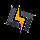 EcoLuz - Precios icon