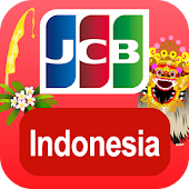 JCB Privilege Guide-Indonesia-