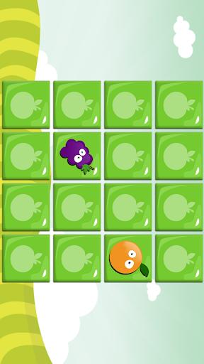 玩免費解謎APP|下載幼兒記憶遊戲建興 app不用錢|硬是要APP
