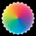 apps4free.in.ua - Logo