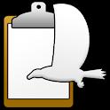 ClipBird Pro logo