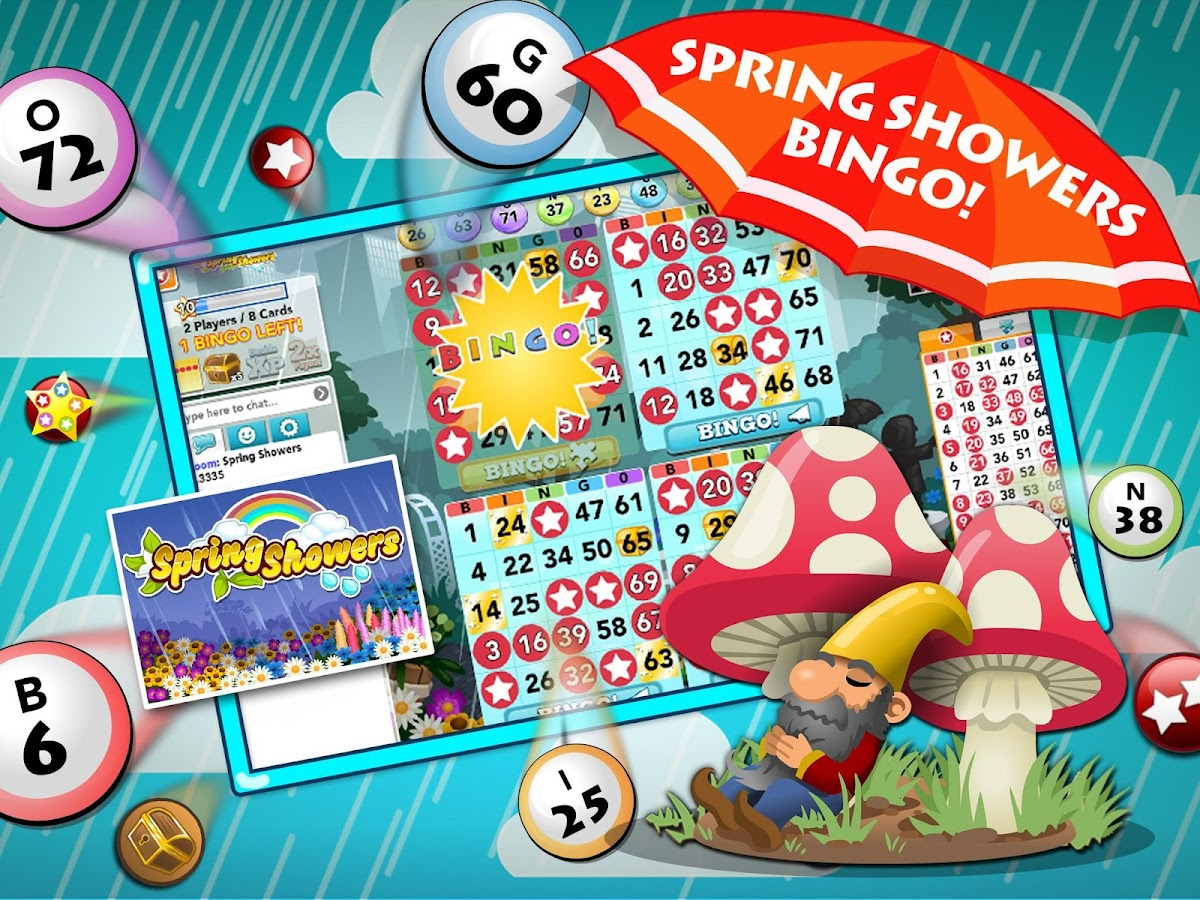 how to win at bingo blitz slots
