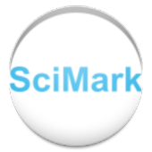 SciMark