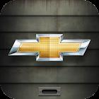 Chevrolet GPL icon