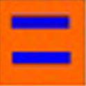 EWeb Balance Personal logo
