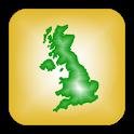 GridRef icon