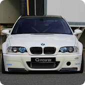 Bmw e92 M3 Wallpapers