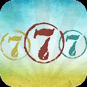InPrayer 1.2.0 logo