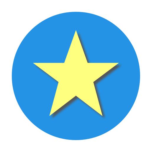 お気に入りショートカット(広告無し) 工具 App LOGO-硬是要APP
