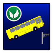 Bus Jumper (ad-free)