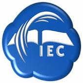 IEC Inter-American Education