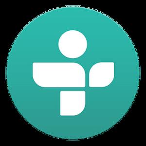 TuneIn Radio Pro v12.0 Apk Full App