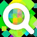MultiSearch2 スマホサイト検索・サイト検索etc icon