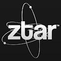 ZTARExp icon
