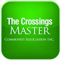 The Crossings Master