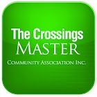 The Crossings Master icon