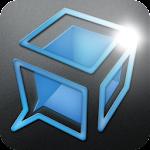 TalkBox Voice Messenger - PTT APK