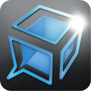 TalkBox Voice Messenger – PTT for PC and MAC