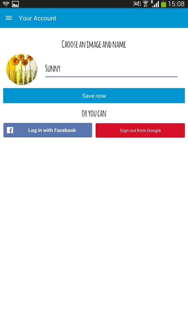 Maths Match screenshot #21