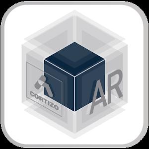 Cortizo AR 商業 App LOGO-APP試玩