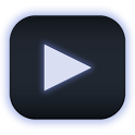 Neutron Music Player (Eval) icon