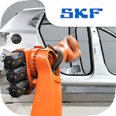 SKF Automation