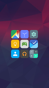 Alos - Icon Pack v5.3.0