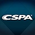CSPA Events