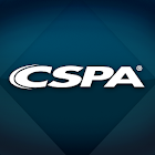 CSPA Events icon
