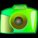 Neat Camera icon