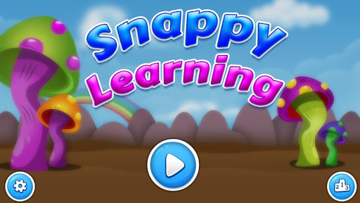 Snappy Learning