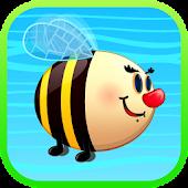 Smashy Bee