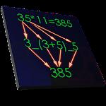 Math Tricks v9.2