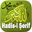 Hadis-i Şe.. file APK for Gaming PC/PS3/PS4 Smart TV