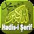 Hadis-i Şerif file APK Free for PC, smart TV Download