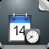App Scheduler