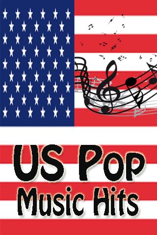 US Pop Music Hits