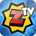 Invizimals: TV Tracker icon
