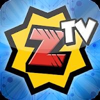 Invizimals™: TV Tracker 1.5
