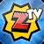 Invizimals™: TV Tracker file APK Free for PC, smart TV Download