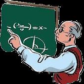 Pembelajaran Matematika SD