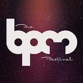 The BPM Festival 2015